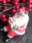 santa claus katherine's collection a