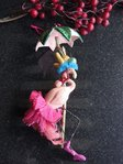 der flamingo katherine's collection pink